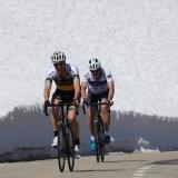 Bikecat-A2-Roadies-Best-of-Girona-093