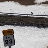 Bikecat-A2-Roadies-Best-of-Girona-095