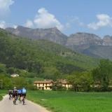 Bikecat-A2-Roadies-Best-of-Girona-122