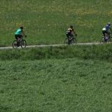 Bikecat-A2-Roadies-Best-of-Girona-123