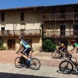 Bikecat-A2-Roadies-Best-of-Girona-124