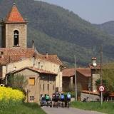 Bikecat-A2-Roadies-Best-of-Girona-125