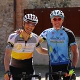 Bikecat-A2-Roadies-Best-of-Girona-126
