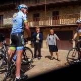 Bikecat-A2-Roadies-Best-of-Girona-128