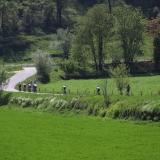 Bikecat-A2-Roadies-Best-of-Girona-129