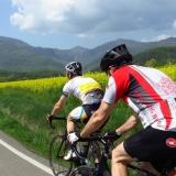 Bikecat-A2-Roadies-Best-of-Girona-130