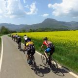 Bikecat-A2-Roadies-Best-of-Girona-131