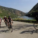 Bikecat-A2-Roadies-Best-of-Girona-133