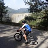 Bikecat-A2-Roadies-Best-of-Girona-134