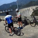 Bikecat-A2-Roadies-Best-of-Girona-135