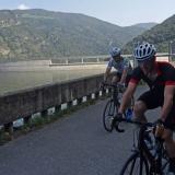Bikecat-A2-Roadies-Best-of-Girona-136