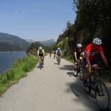 Bikecat-A2-Roadies-Best-of-Girona-137