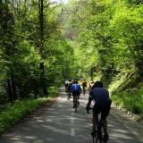 Bikecat-A2-Roadies-Best-of-Girona-138
