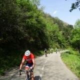 Bikecat-A2-Roadies-Best-of-Girona-139