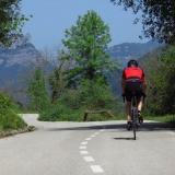 Bikecat-A2-Roadies-Best-of-Girona-140