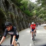 Bikecat-A2-Roadies-Best-of-Girona-141