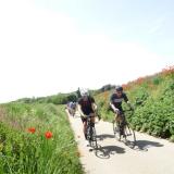 Bikecat-A2-Roadies-Best-of-Girona-142