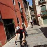 Bikecat-A2-Roadies-Best-of-Girona-143
