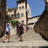 Bikecat-A2-Roadies-Best-of-Girona-144