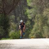 Bikecat-A2-Roadies-Best-of-Girona-169