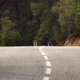 Bikecat-A2-Roadies-Best-of-Girona-170