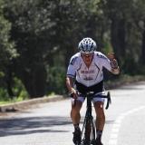 Bikecat-A2-Roadies-Best-of-Girona-173