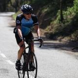 Bikecat-A2-Roadies-Best-of-Girona-174