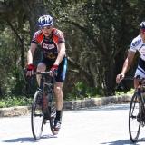 Bikecat-A2-Roadies-Best-of-Girona-177