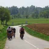 Bikecat-A2-Roadies-Best-of-Girona-179