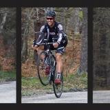 Bikecat-A2-Roadies-Best-of-Girona-181