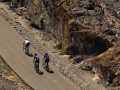 Bikecat Custom Cycling Tours - Best of 2018 -008