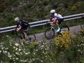 Bikecat Custom Cycling Tours - Best of 2018 -009