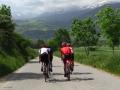 Bikecat Custom Cycling Tours - Best of 2018 -011