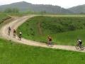 Bikecat Custom Cycling Tours - Best of 2018 -012