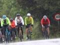 Bikecat Custom Cycling Tours - Best of 2018 -018