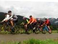 Bikecat Custom Cycling Tours - Best of 2018 -019