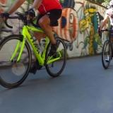 Bikecat-Costa-Brava-to-Girona-2018-003