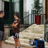 Bikecat-Costa-Brava-to-Girona-2018-007