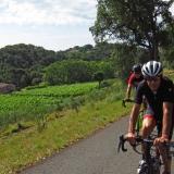 Bikecat-Costa-Brava-to-Girona-2018-008