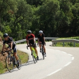 Bikecat-Costa-Brava-to-Girona-2018-009