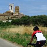 Bikecat-Costa-Brava-to-Girona-2018-011