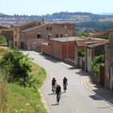 Bikecat-Costa-Brava-to-Girona-2018-012