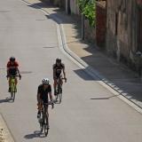 Bikecat-Costa-Brava-to-Girona-2018-013