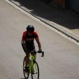 Bikecat-Costa-Brava-to-Girona-2018-014
