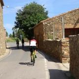 Bikecat-Costa-Brava-to-Girona-2018-015