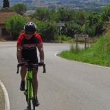 Bikecat-Costa-Brava-to-Girona-2018-016