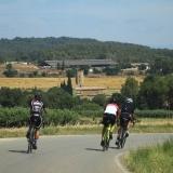 Bikecat-Costa-Brava-to-Girona-2018-018