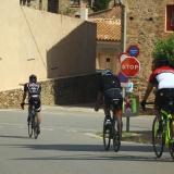 Bikecat-Costa-Brava-to-Girona-2018-020
