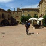 Bikecat-Costa-Brava-to-Girona-2018-021