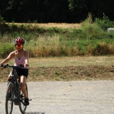 Bikecat-Costa-Brava-to-Girona-2018-022